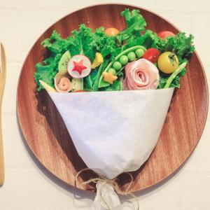 柏の葉 暮らしのレシピ