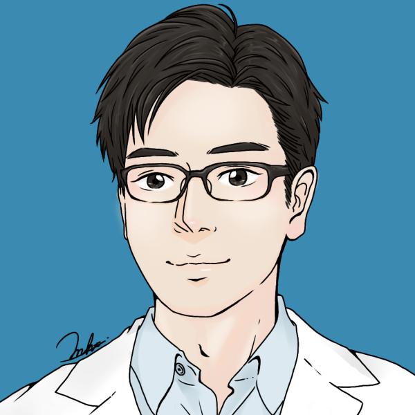 へなお ~road of neurosurgery~さんのプロフィール