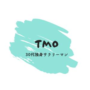 TMO by Kawaetsu
