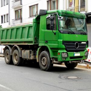 埼玉県産業廃棄物収集運搬業許可代行の行政書士花村秋洋事務所