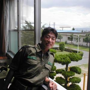 徳澤健の公式ブログ