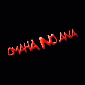 OMAHA NO ANA