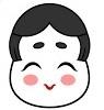 福子さんのプロフィール
