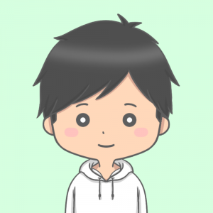 otokei blog(おとけいブログ)