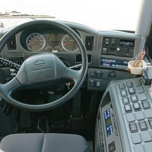 貸切・高速・路線バス運転士のブログ