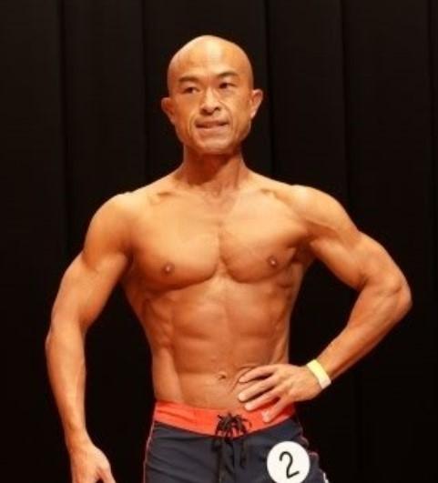 筋トレ税理士&公認会計士 佐藤範和さんのプロフィール