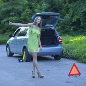 車の維持費の節約とマイカーの安心安全について考えるブログ