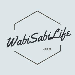 WabiSabiLife.com