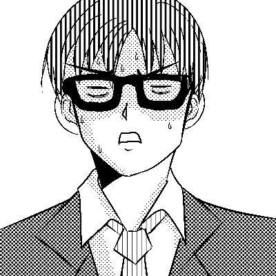 青野正望さんのプロフィール