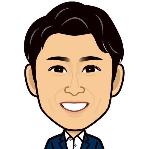 nirasakiさんのプロフィール