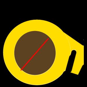 アビシュイニア