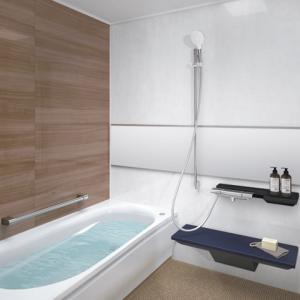 【札幌】お風呂のリフォーム屋が語る面白話しと時事問題