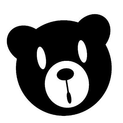 熊熊飯店さんのプロフィール