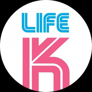LIFE-K