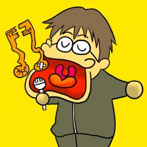 マルがアニメを作るブログ