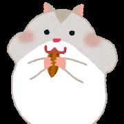 himamaさんのプロフィール