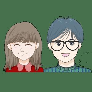 にっこりおって|韓国食物語・韓国ドラマ映画の食