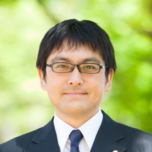 障害者専門の相続は行政書士花村秋洋事務所