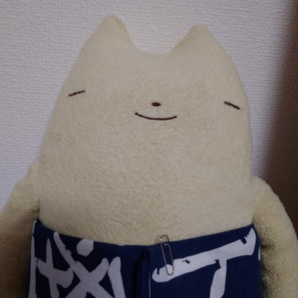 kumafumoさんのプロフィール
