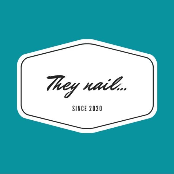 They nail…yuriさんのプロフィール
