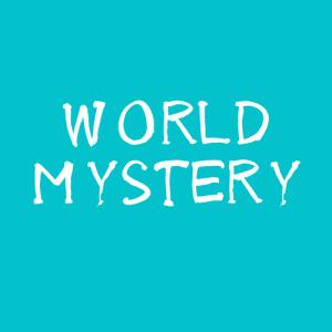 WORLD MYSTERY