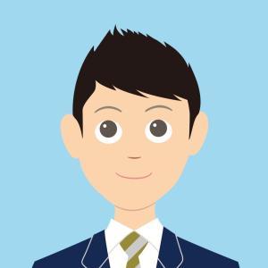 英語を身につけ海外転職・海外移住するブログ