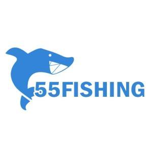 55FISHING / GOGO Fishing!!