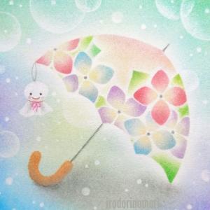 atelier彩の森~パステルアート~
