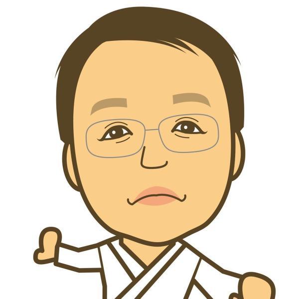 yanweiさんのプロフィール