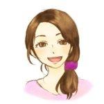 40代主婦ひとみの子育てブログ