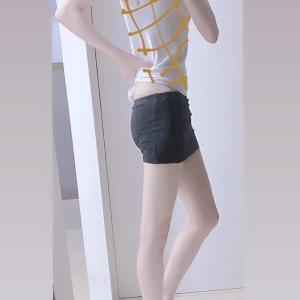 6年目のカショ女Blog...♠