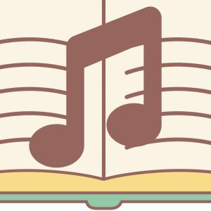 洋書多聴ブログ|洋書のオーディオブックで英語を楽しむ
