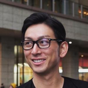 モテる男があなたの恋愛を男目線からズバッと解決!!