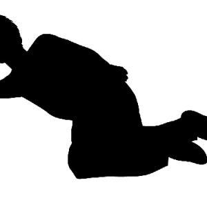 孤独に洞察する山形起業家