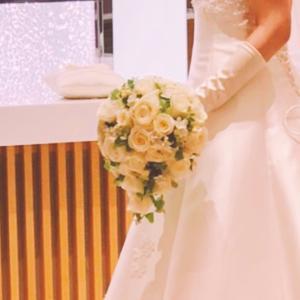 アラサー獣医師の結婚生活♡