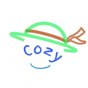 心理相談室 Cozy