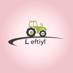 Leftryf