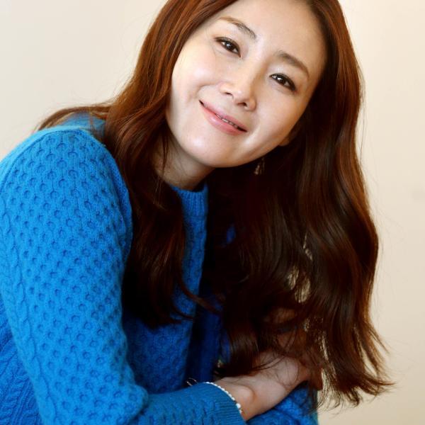 韓流ドラマまとめ管理人さんのプロフィール