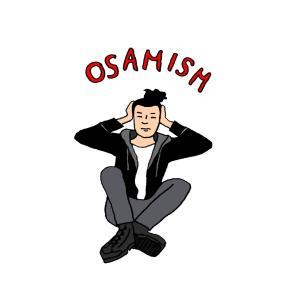 OSAMISM