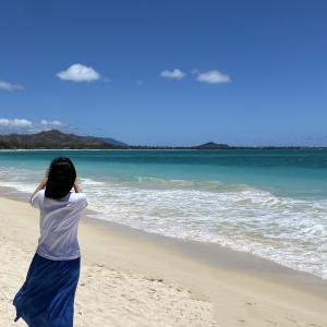 ミッシェル's 和ダイニング in ハワイ