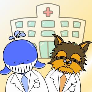 若手医師の相談所