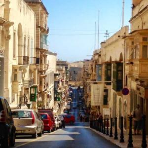 【2015年】マルタ共和国に2か月ちょっと滞在してみた