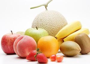健康的に美しく痩せたい方のダイエットブログ