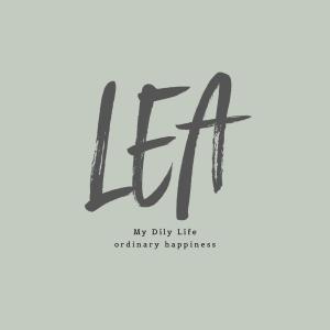 LEA's life