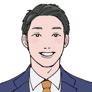Pei-san Blog