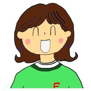 e_yanの在宅介護しながらいろいろブログ