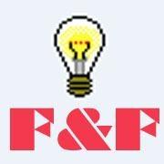 F&FのBlog風Annex