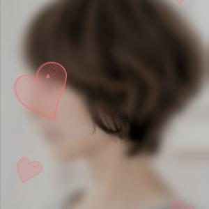 主婦の恋活!既婚者だって恋がしたい   人妻ゆりの出会系体験ブログ