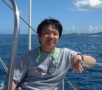 日本と芸能事が大好きな Ameyuje のブログ