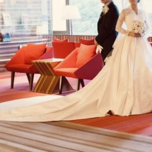 30代看護師の婚活事情!福岡での出会い口コミ・体験談